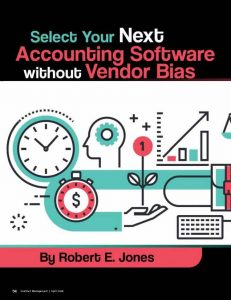 CM0416-Select-Your-Next-Accounting-Software-Without-Vendor-Bias_Page_01-thumbnail