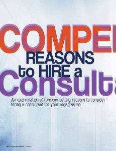 CM0615-Compelling-Reasons-to-Hire-a-Consultant_Page_1-thumbnail