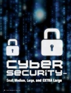 CM0815-Cybersecurity-Small-Medium-and-EXTRA-Large_Page_1-thumbnail