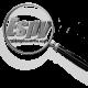 Espy Logo Greyscale