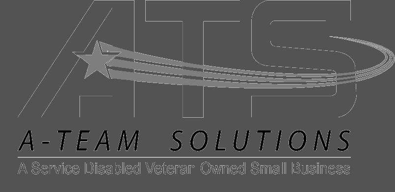 ats-logo-greyscale
