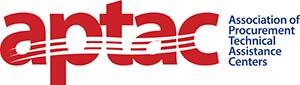 APTAC Logo