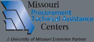 Left Brain Professionals - Missouri Procurement Technical Assistance