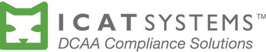 Left Brain Professionals - ICAT DCAA Compliance Solutions