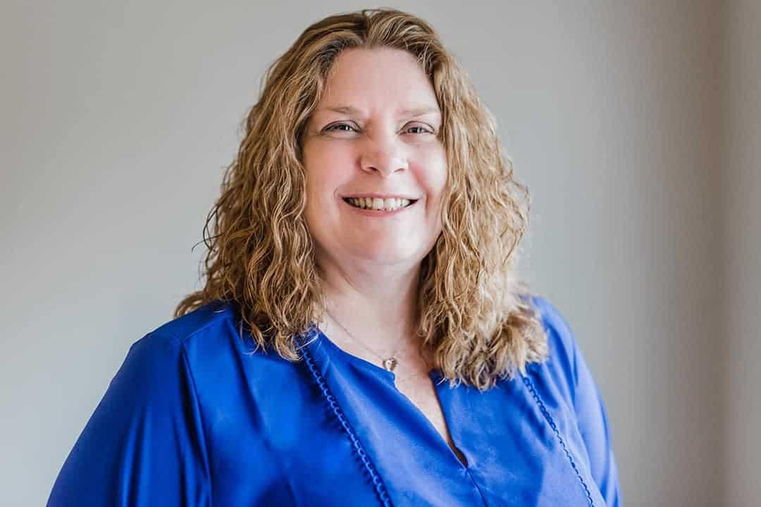 Left Brain Professionals - Melissa Metzger