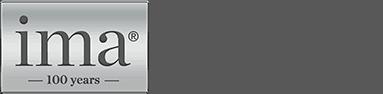 Logo Platinum 100Yr