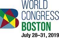 WorldCongress19