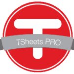 TSheets_badge