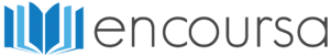 encoursa logo