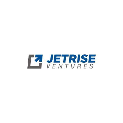 Jetrise
