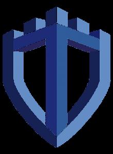 vysiontech Logo