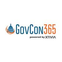 govcon365