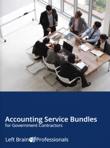 Accounting Service Bundles