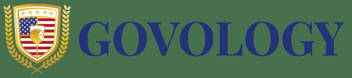 Govology Logo