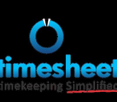 Hour-Timesheet-Small
