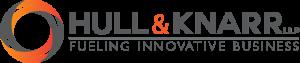 Hull & Knarr Logo